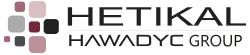 Hetikal Logo